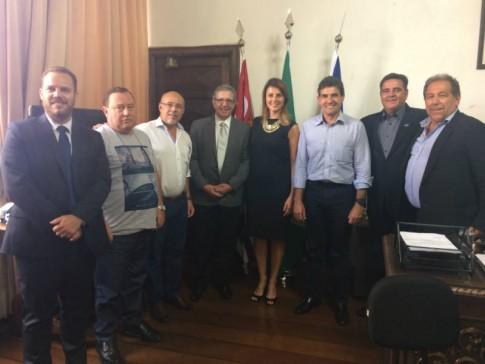 Prefeitura de Ribeirão Preto
